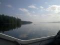 Pohjois-Konnevesi 27.8.2011