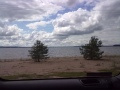 Iijärvi