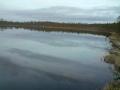 lapin järvi