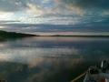 Kiteenjärvi