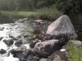 lamujoki salapaikka:D