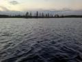 kivijärvi,pulkkila.
