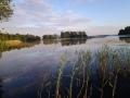 Säkylän Pyhäjärvi