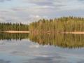 Puulajärvi