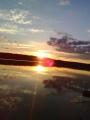 Peilityyni järvi