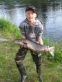 kuusinkijoki 2009