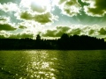 Kopsamonjärvi