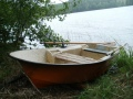 Kalaveneeni Finnspeed 275
