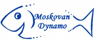Moskovan Dynamo