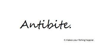 AntiBite