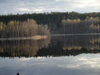Fishing-Legends Kymijoki