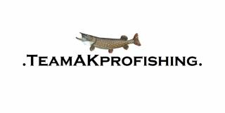 TeamAKprofishing