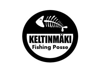 Keltinmäki Fishing Posse