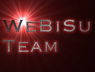 WeBiSu- Team