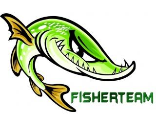FisherTeam