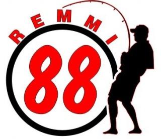 REMMI - 88