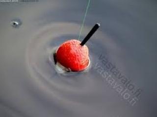 Leppävesi