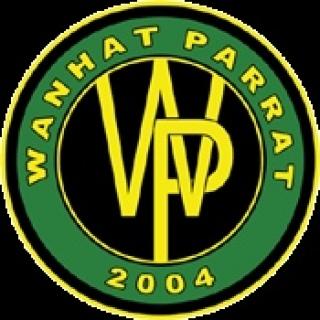 Wanhat Parrat - WP