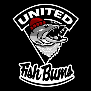 United Fisbums