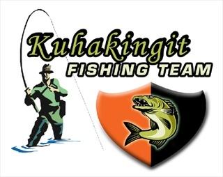 Kuhakingit Fishing Team