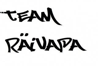 Team RäiVapa
