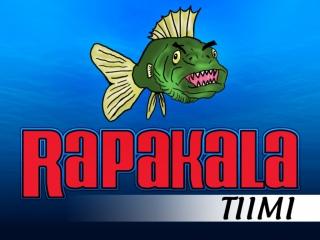 Rapakala