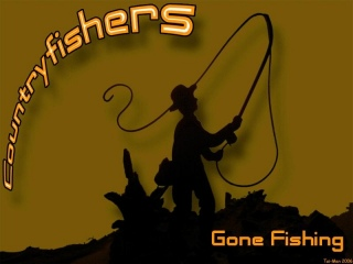 Countryfishers