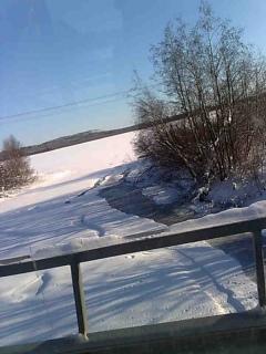 Oulunläänin RiukuAhterit