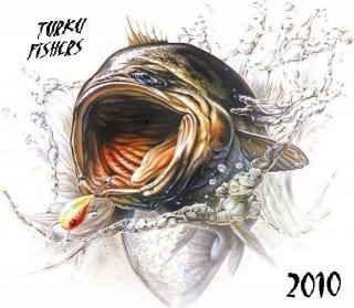 Turku Fishers