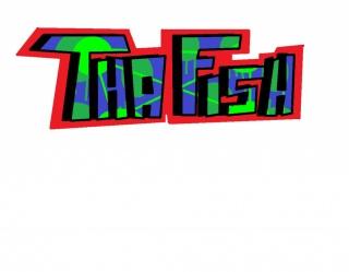 Tha fish