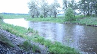 Loimijoki fishing club