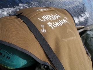 Team UrbanFishing