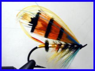 Pohjolan-perhokalastajat