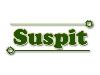 Suspit