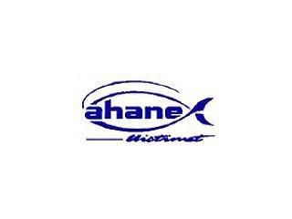 Ahane
