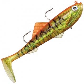 Conrad softfish BigWater, Fladen