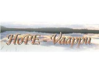 Hope-Vaappu