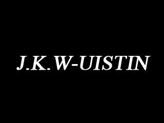 J.K.W-Uistin