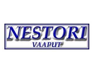 Nestori vaaput