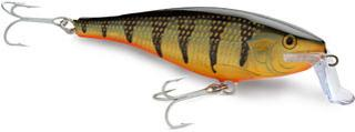 CountDown Super Shad Rap, Rapala
