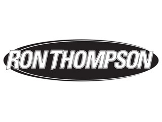 Ron Thompson