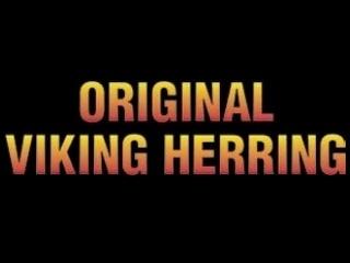 Viking Herring