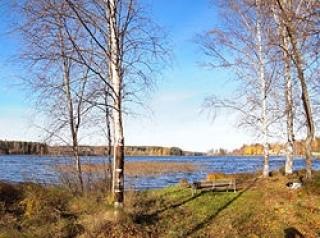 Alvajärvi