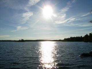 Immalanjärvi