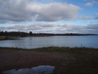 Itämeri