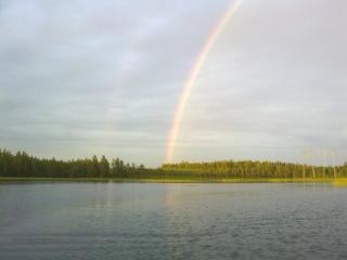 Jäälinjärvi