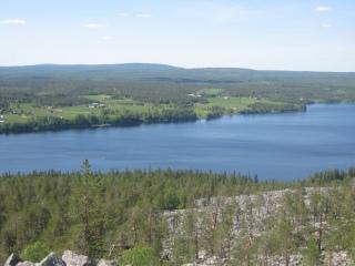 Juujärvi