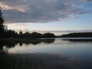 Keijärvi