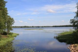 Kuivasjärvi