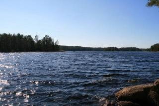 Matildanjärvi
